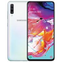 Samsung Galaxy A70 double Sim