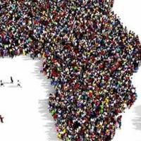 La diaspora noire dans le monde