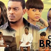 Les films et séries Africain
