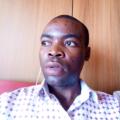 Musavuli Tsongo Moïse