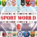 SPORT WORLDTV